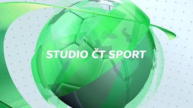 Česká televize nabídne všechny zápasy Eura 2021 živě na ČT sport a ČT2