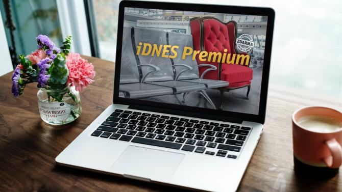 iDnes Premium se rozšiřuje o sportovní sekci se slevou na O2 TV