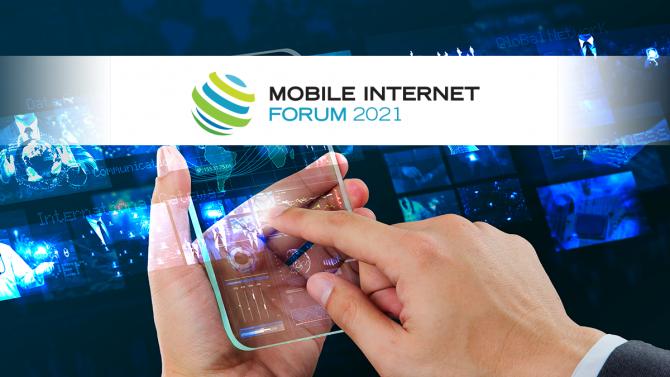 Jak mění Clubhouse či Twitter Spaces konzumaci obsahu? Jedno ztémat konference Mobile Internet Forum 2021
