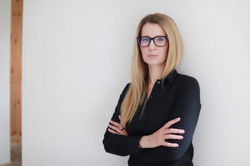 Komunikaci skupiny Dentsu vede Boráková