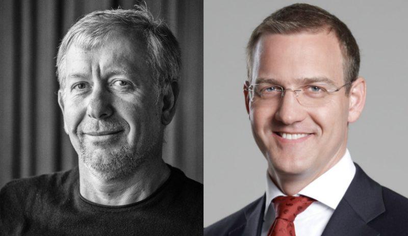 PPF a Křetínský kupují maloobchody s elektrem Planeo