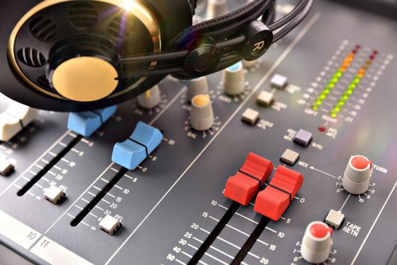 Radio Contact Liberec se mění na Hitrádio Contact