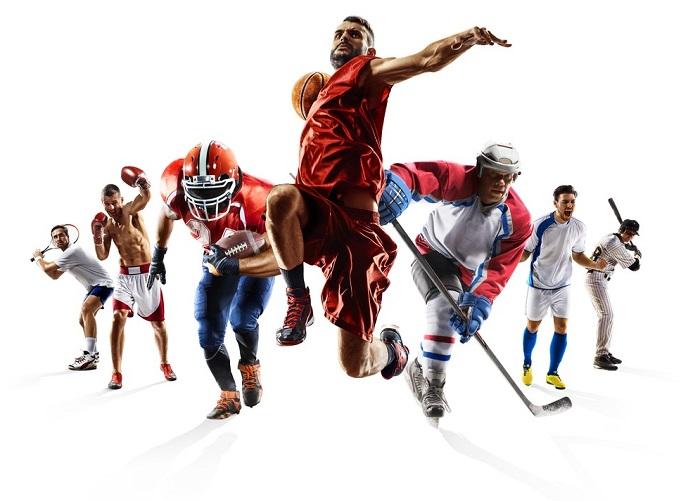 iDnes Premium se rozšířil o sportovní sekci, zahrnuje i O2 TV