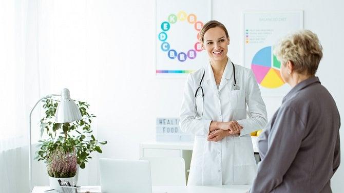 Návrat osobního lékaře: včem je jiný než praktik a kolik bude stát?