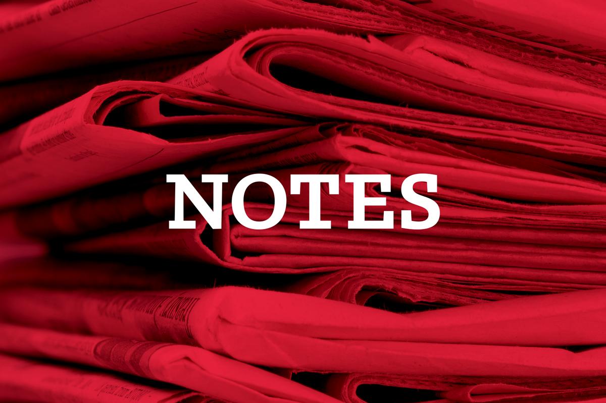 Notes: Rekordní dotace na salámy afeministická výchova chlapců (nejen) vČechách