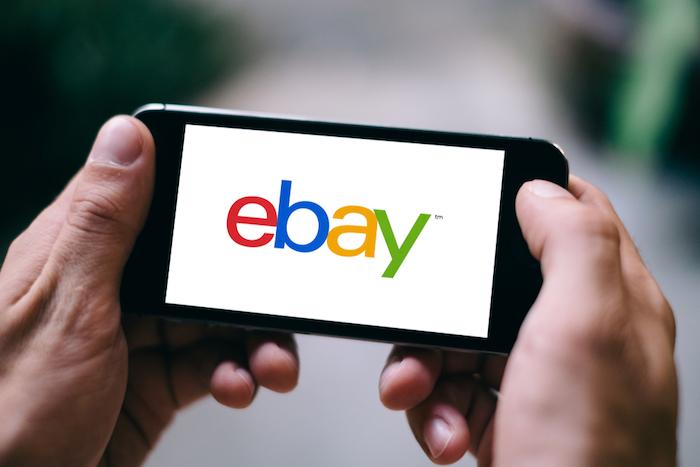 Prodeje na eBayi lze podpořit marketingovými nástroji