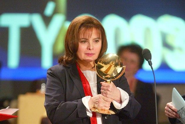 Rozloučení se Šafránkovou bude asi veřejné, pohřeb s poctami rodina nechce