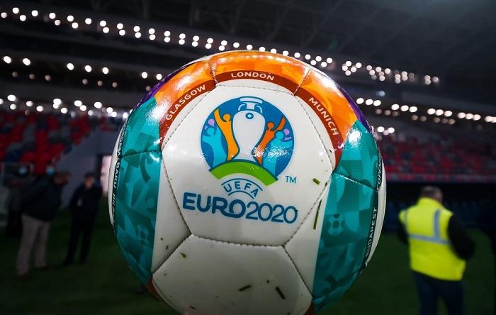 Začíná fotbalové Euro a s ním i kampaně partnerů