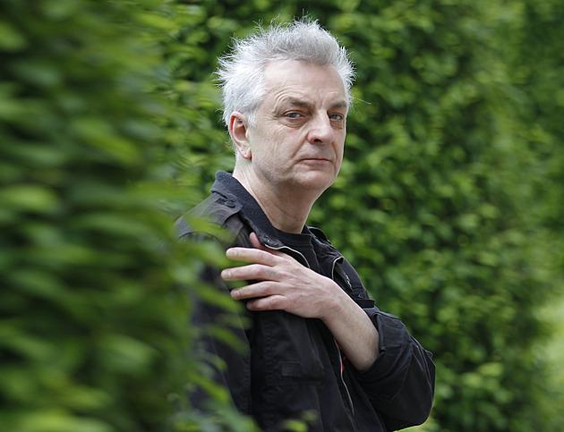 Petr Štěpán oživuje Hrdiny. Dáme najevo názor na covidovou diktaturu, říká