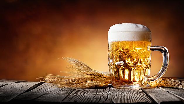 Velká pivní túra Českem. Kam jít, pokud je vaším cílem orosený půllitr
