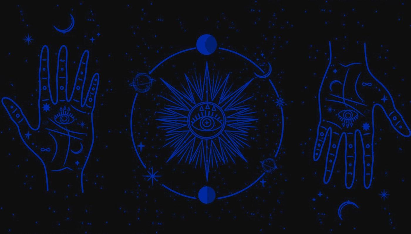 Horoskop pro všechna znamení od 14. 6. 2021 do 20. 6. 2021