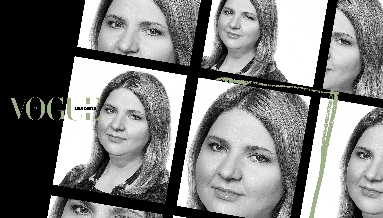Karin Pomaizlová: Aby člověk mohl inspirovat jiné, musí se sám mít kde inspirovat