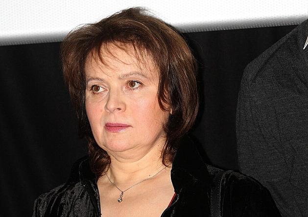 Lidé se mohou rozloučit se Šafránkovou 25. června, pohřeb jen pro rodinu