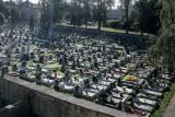 Největší úmrtnost v historii samostatného Česka. V prvním čtvrtletí zemřelo 46 tisíc lidí