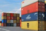Potíže v kontejnerové dopravě kvůli koronaviru možná nezmizí ani do Vánoc, tvrdí experti