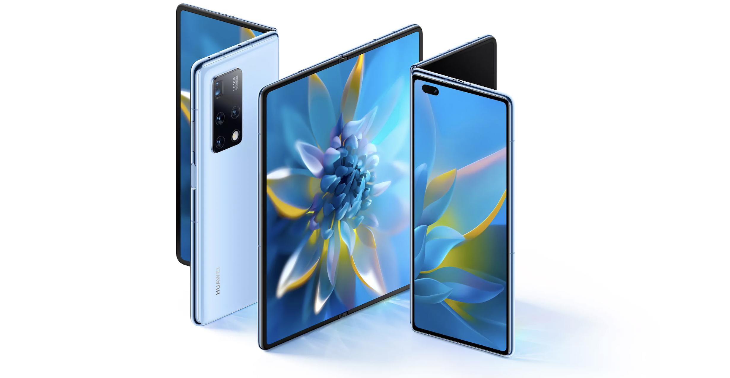 Samsung dodá zařízení pro sítě 5G místo Huawei. Firma si plácla sVodafonem