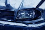 Ženy způsobují méně dopravních nehod, umírají ale častěji. Důvodem je i řízení menších a lehčích vozidel