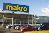 Antimonopolní úřad udělil řetězci Marko pokutu 83 milionů korun. Měl zneužít tržní síly
