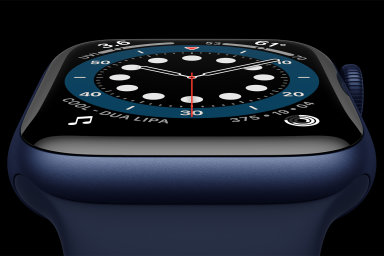 Apple myslí s hodinkami do budoucnosti. Letos přidá na výkonu, větší změny přijdou o rok později