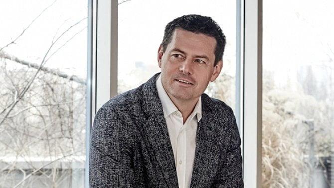 AutoCont bude za miliardy dodávat IT Evropskému parlamentu, ECB nebo Europolu