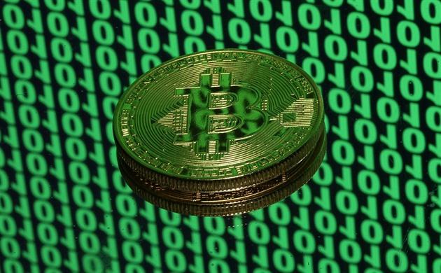 Česká firma spustila platformu pro veřejný úpis kryptoměn