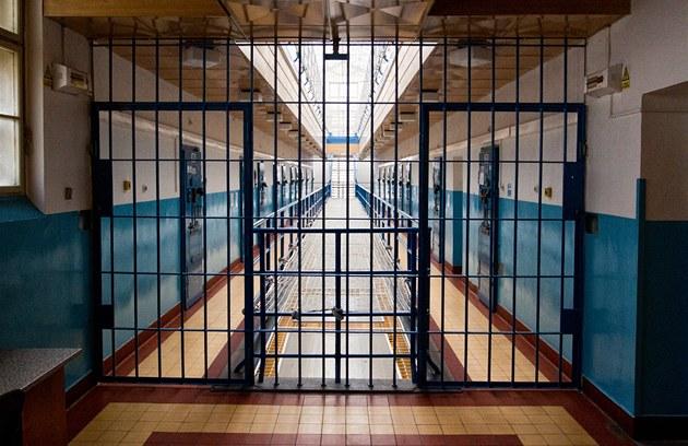 Dealerovi hrozilo víc, ale dohodl se na sedmiletém pobytu ve vězení