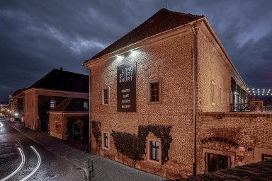 Do Olomouce za nimi jezdí gastro turisté z celého Česka. V Long Story Short ukázali, jak přečkat pandemii