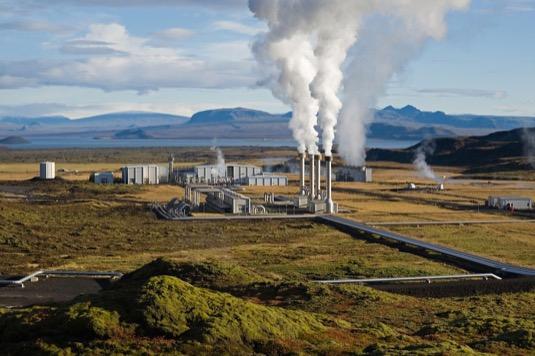 Geotermální energie – další nadějná cesta, jak nahradit fosilní paliva