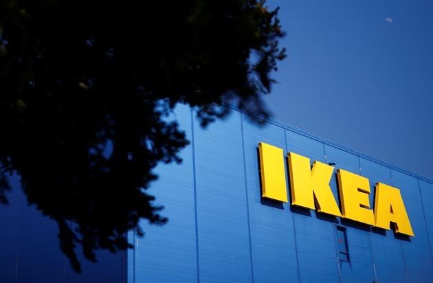 IKEA špehovala zaměstnance, rozhodl francouzský soud. Má zaplatit milion eur