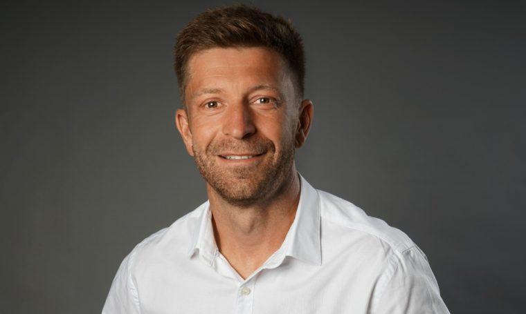 Komunikační podnikatel Vondráček si s dalším hráčem rozdělili podíl v marketingové agentuře