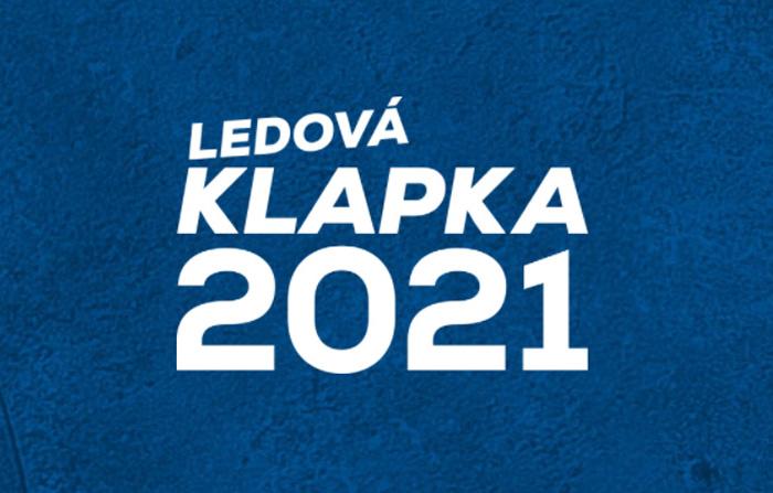 Ledová klapka putuje hokejistům z Liberce, Břeclavi a Sparty