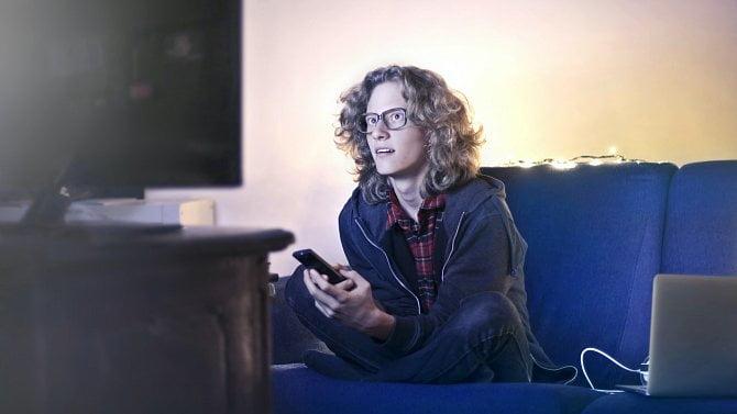 Lepší.TV rozšiřuje základní balíček o několik stanic včetně Filmbox Extra