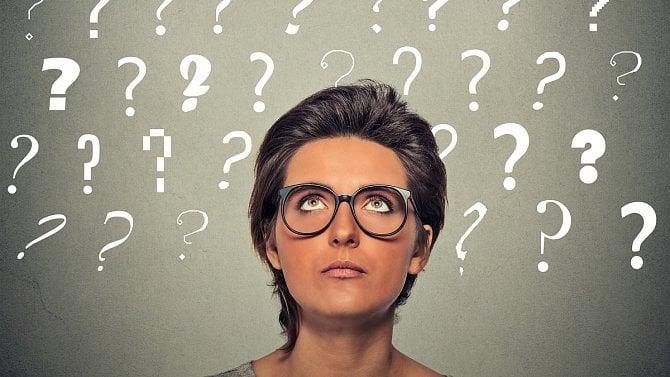 Má odstupné vliv na platbu záloh na zdravotní pojištění?