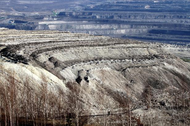 Česko žádá evropský soud, aby pokutoval Polsko za každý den těžby v Turówě