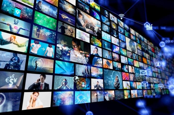 Počet GRP se v květnu zvýšil, poptávka po TV reklamě roste