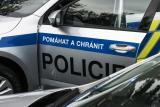 Policie navrhla obžalovat ženu kvůli podvodné sbírce. Na falešné sirotky vybrala přes milion korun