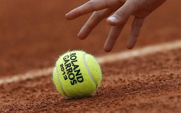 Roland Garros zůstává na platformách Discovery dalších pět let