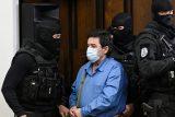 Slovenský nejvyšší soud projedná odvolání v kauze Kuciak. Prokuratura chce zvrátit osvobození Kočnera