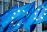 Výběr z médií: IT služby pro evropské instituce, facka od policisty jako přestupek i učitelé trpící depresemi