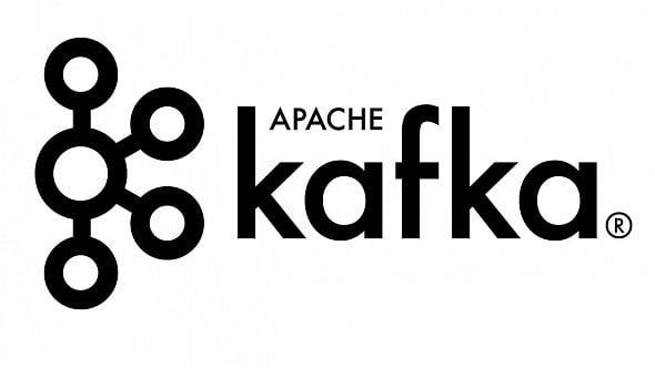 Vývoj služeb postavených na systému Apache Kafka vjazyku Go