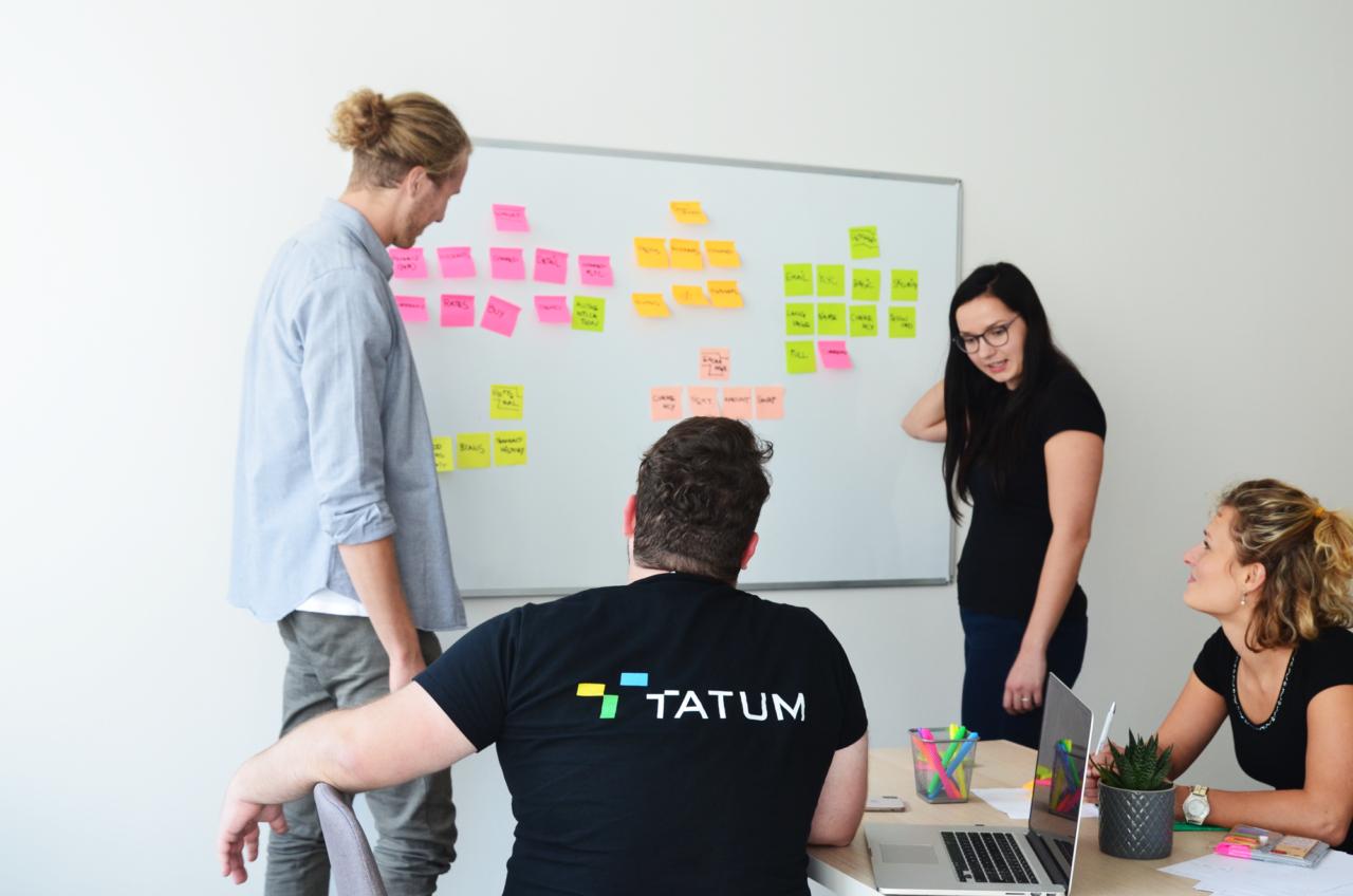 Program SkyDeck nám otočil svět naruby, říká startup z Brna
