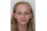 Policisté v Praze pátrají po čtrnáctileté dívce. Po hádce s kamarádkou se v pátek nevrátila domů