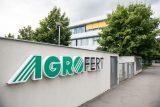 Agrofert žádá na dotacích o 123 milionů. Ministerstvo průmyslu váhá s jejich schválením nebo zamítnutím
