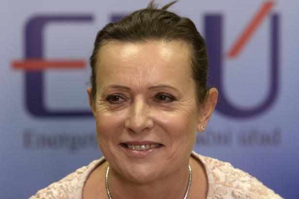 Vitásková chce od státu dalších 14 milionů za trestní stíhání. Její spor s ministerstvem se proto protáhne